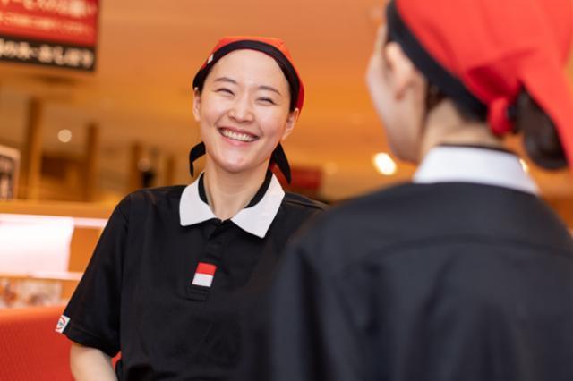 スシロー ブランチ横浜南部市場店の画像・写真