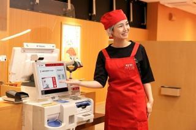 スシロー 高崎飯塚店の画像・写真