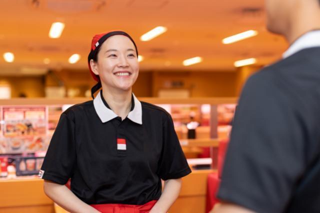 スシロー 名古屋新栄店の画像・写真